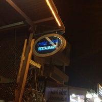 9/2/2012 tarihinde Kemal A.ziyaretçi tarafından Yakamoz & Mare Vista'de çekilen fotoğraf