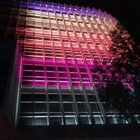 8/10/2012 tarihinde Sinaziyaretçi tarafından İzmir Ekonomi Üniversitesi'de çekilen fotoğraf