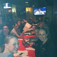 Photo taken at Willie's Sports Cafe by Ed M. on 3/11/2012