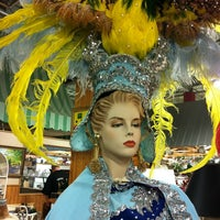Photo taken at Hillsborough Antique Mall, Inc. by Pierre on 2/11/2012