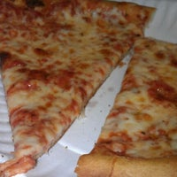Photo taken at Solana Pizza & Sub by Genabee M. on 2/17/2012