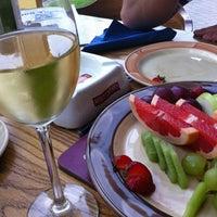 Foto diambil di Молли Гвиннз / Molly Gwynn's oleh Mick pada 7/14/2012