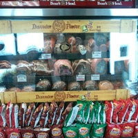 Photo taken at Mike's Deli by Tyson H. on 9/5/2012
