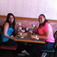 Photo taken at China Buffet by Marianna C. on 3/19/2012
