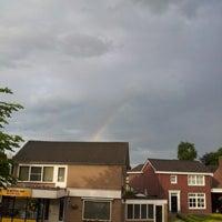 Photo taken at Markt Someren by Leslie N. on 7/7/2012