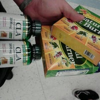 Photo taken at Rite Aid by Swole B. on 4/18/2012