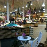 Photo taken at Martin's Foods Wine Dept. by David H. on 3/7/2012