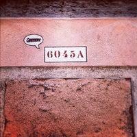 Photo taken at Apostoli Palace by James on 8/30/2012