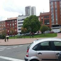 Photo taken at Mercadona by José Antonio S. on 4/20/2012