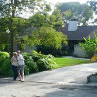 ... Photo Taken At The Golden Girls House By Arlen L. On 6/15/ ...