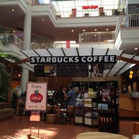 Photo taken at Charleston Town Center Mall by Cody W. on 5/25/2012