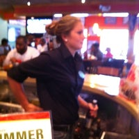 Photo taken at Applebee's Grill + Bar by Tommy A. on 6/16/2012