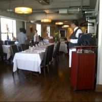Photo taken at 309 Dhaba Indian Excellence by Bill M. on 8/6/2012