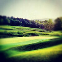 Photo taken at Old Kinderhook Golf Course by James B. on 5/27/2012