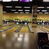8/9/2012 tarihinde Sadik D.ziyaretçi tarafından Forum Bowling'de çekilen fotoğraf