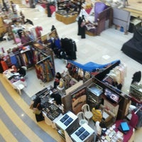 Photo taken at Sultan Mall by Moayad A. on 6/7/2012