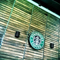 8/21/2012에 Gôkhan님이 Starbucks에서 찍은 사진