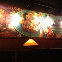 Photo taken at O'Charley's by Keith K. on 2/14/2012