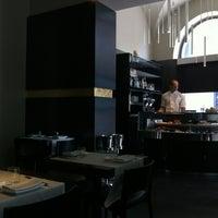 Photo taken at Koko by Francesco D. on 7/1/2012