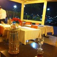 7/6/2012 tarihinde Ufuk O.ziyaretçi tarafından Ayvaz Balikcisi'de çekilen fotoğraf