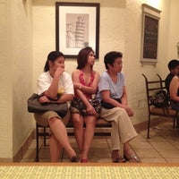 ... Photo Taken At Olive Garden By Jeanne A. On 7/4/2012 ...