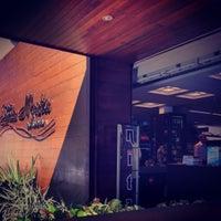 Photo taken at Casa Santa Marta Gastronomia by Janaina B. on 4/7/2012