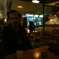 Photo taken at Έδεσμα by John on 10/17/2011