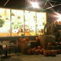 Photo taken at Whole Foods Market by Alex E. on 10/6/2011
