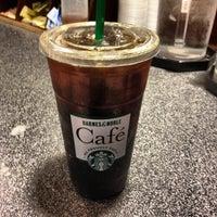 Photo taken at Starbucks by Jamison N. on 8/28/2012