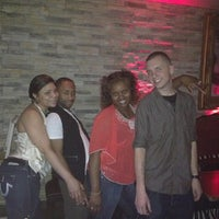 Photo taken at Relic by Darlaine C. on 3/23/2012