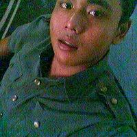 Photo taken at Pengadilan Negeri Semarang by ibnu N. on 12/19/2011