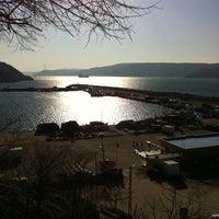 3/18/2012 tarihinde İlhan İ.ziyaretçi tarafından Poyrazköy'de çekilen fotoğraf