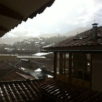Foto tomada en Samana Spa & Suites por Juanmanuel L. el 5/12/2012