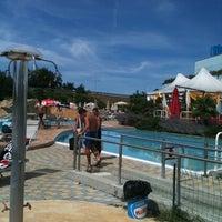 Bellavita: Villaggio Benessere (Adesso chiuso) - Parco acquatico ...