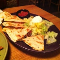 Photo taken at Applebee's by Larry M. on 12/29/2011
