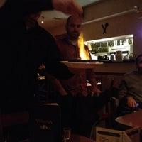 Photo taken at Veranda by Angela H. on 1/28/2012