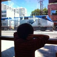 Photo taken at Hahn's Hibachi by Richard C. on 6/11/2012