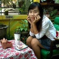 Photo taken at กาแฟบ้านเรา  by SOPA on 2/10/2012
