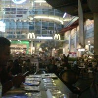 Photo taken at McDonald's by Mohammad hafiz on 7/19/2012