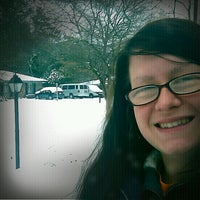 Photo taken at Snowcation in Hothlanta by Leah B. on 1/12/2011