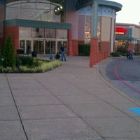 Photo taken at Greenwood Mall by Anna M. on 9/12/2011