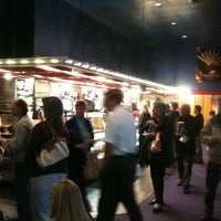 Photo taken at Pittsford Plaza Cinema 9 by Kelly M. on 9/16/2011
