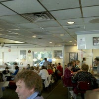 Photo taken at Big Time Diner by Shane S. on 12/27/2011