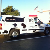 Photo taken at Chick-fil-A Ocala by Kenny B. on 1/3/2011