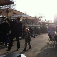 3/10/2012에 Noelia N.님이 Central Cafe에서 찍은 사진