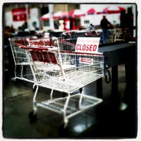Photo taken at Costco Wholesale by Lenette G. on 5/18/2011