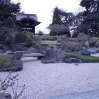 12/27/2011 tarihinde Matthew H.ziyaretçi tarafından Royal Botanic Gardens'de çekilen fotoğraf