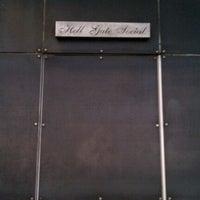 10/9/2011にDana P.がHell Gate Tikiで撮った写真
