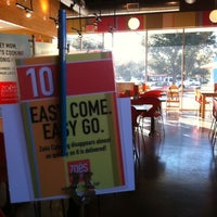 Zo 235 S Kitchen Neartown Montrose 15 Tips From 842 Visitors