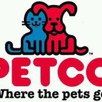 Photo taken at Petco by Jenn C. on 9/3/2011